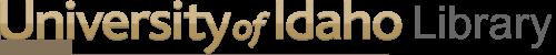 UIdaho Library logo